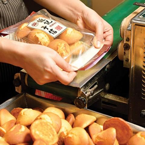 Koi Kei Food Co., Ltd.