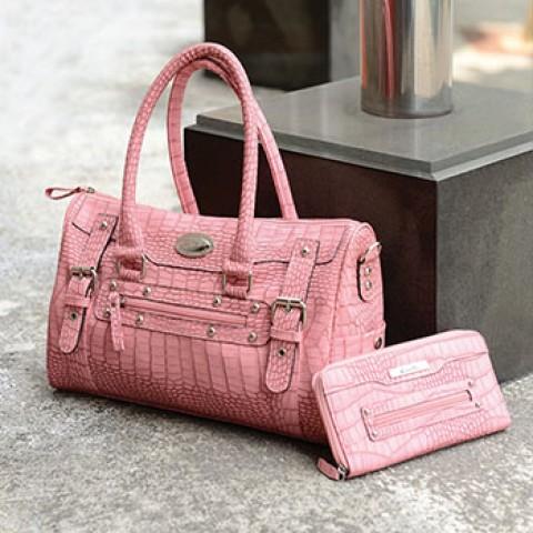 Wenbao Handbag Company Limited