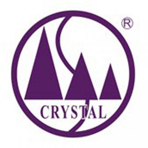 Love of Crystal (Macao)Company Limited