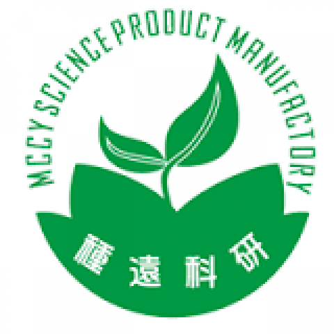 MCCY Science Product Manufactory