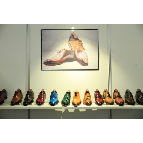 GIOROSTAN Shoes Shop