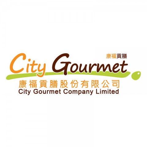 City Gourmet Company Limited