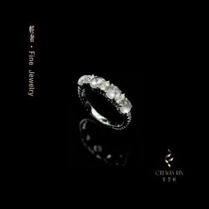 Chi Wan Hin Jewellery
