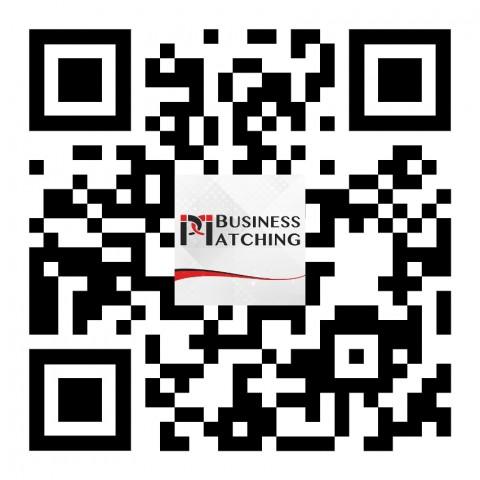 """[2020/05/07] Ancorado em cidades """"epidémicas"""", o IPIM adiciona o serviço online """"Correspondência de Negócios de Produtos de Prevenção Epidémica"""""""