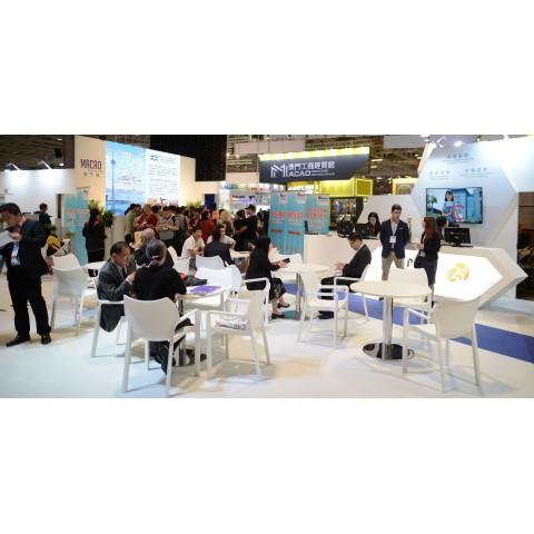 [2020/09/14] Plataforma de exposição ajuda empresas a expandir os seus negócios
