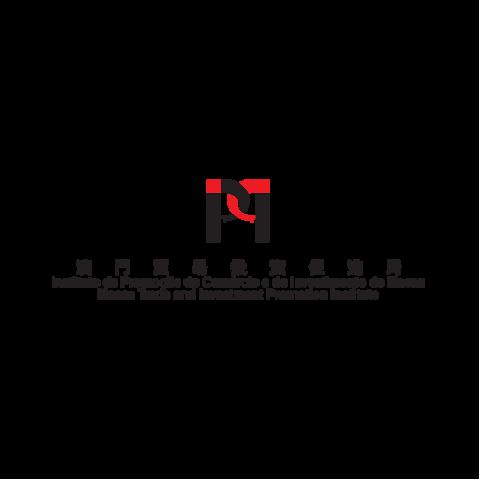 """[2020/09/30] """"参展财务鼓励措施""""调整服务办理地点通知"""