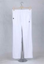 Woman Sports Pants