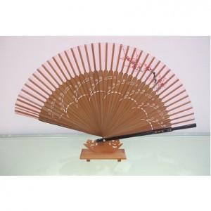 Chinese Fan 04