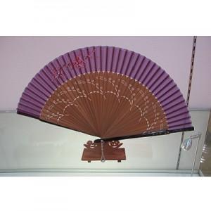 Chinese Fan 03