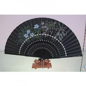 Chinese Fan 05