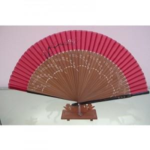 Chinese Fan 08