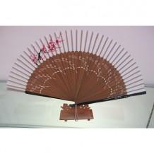 Chinese Fan 09