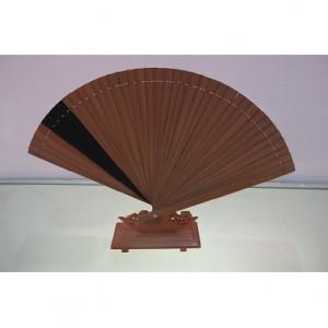 Chinese Fan 10