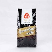 特別混合咖啡 (1KG)