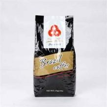 巴西咖啡 (1KG)