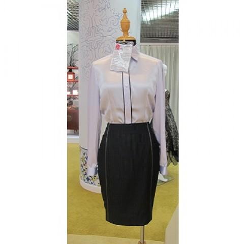 Work Uniform 02