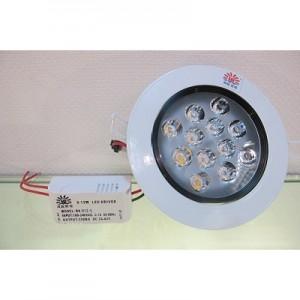 LED 天花燈 03
