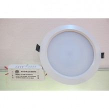 LED Ceiling Light 04(1)