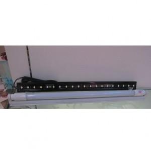 LED 長光管