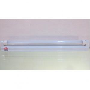 LED 短光管