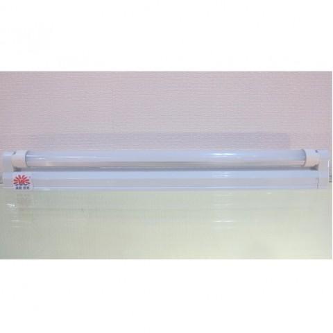 Lâmpada de LED Tubular Curto