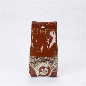 檀香山咖啡豆 (啡色包装)