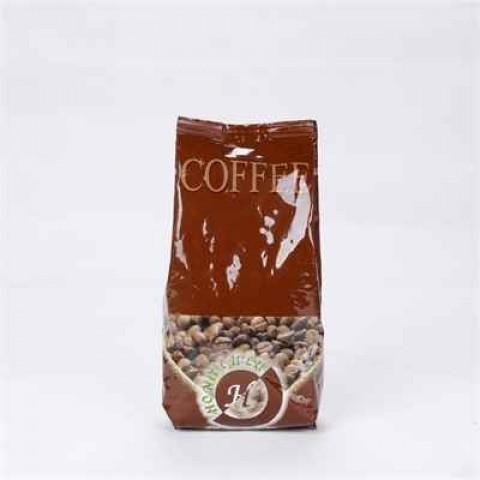Café Honolulu (Embalagem Castanha)