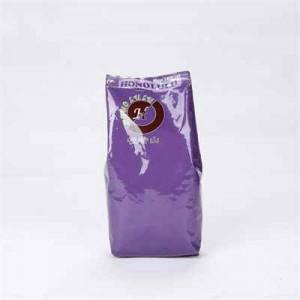 Honalulu咖啡粉 (紫色)