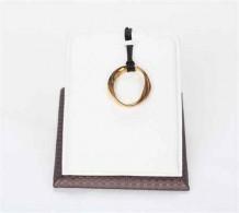 18K(750) Gold Pendant