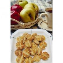 十字曲奇饼