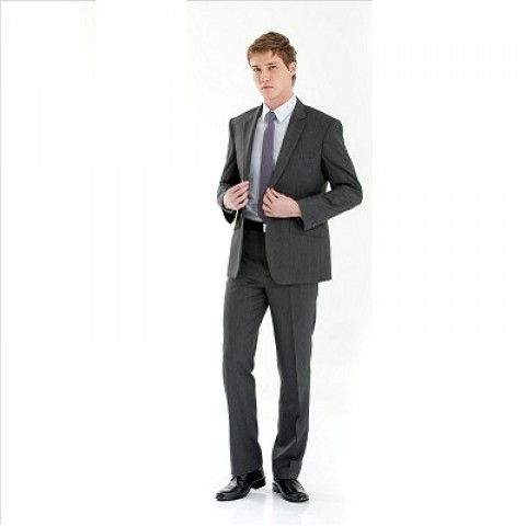 Suit 04