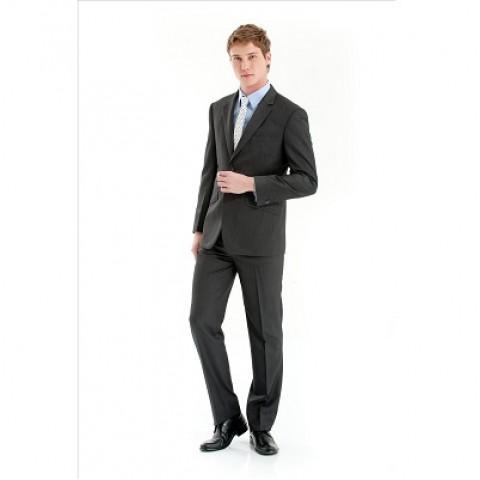 Suit 12