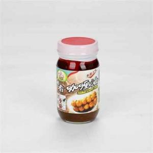 India Curry Paste