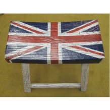 Bar Chair - England (Short)