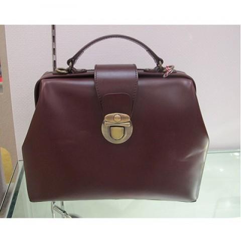 Doctor Bag 1