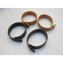 Hand Belt