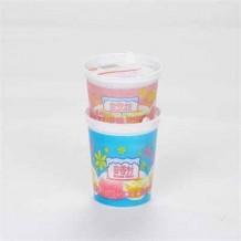 奇香村雪糕系列-小杯裝
