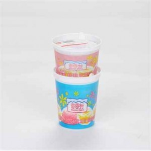 奇香村雪糕系列-小杯装