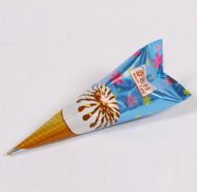 Macao Dairy - Ice-cream Cone (Mango)