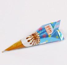 Macao Dairy - Ice-cream Cone (Melon)