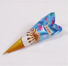 奇香村雪糕系列-甜筒 (云尼拿)