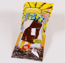 Macao Dairy - Ice lolly (Chocolate)