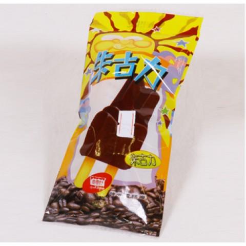 Laticínios de Macau - Picolé (Chocolate)