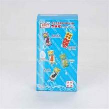 奇香村雪糕系列-家庭装雪条