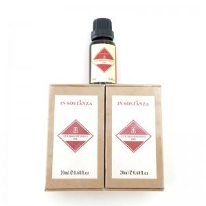 Total Solution for Eye Aroma Oil