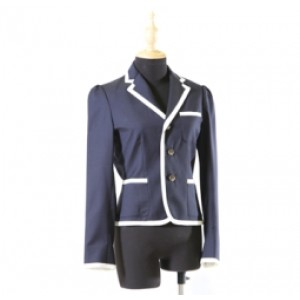Ladies' Blazer