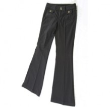 Ladies' Casual Trousers