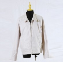 Men and Ladies Jacket