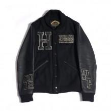 搖滾紀念夾克