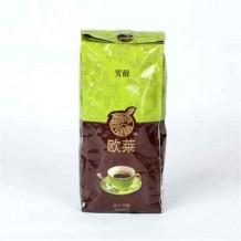 OLÁ CAFÉ 咖啡豆(芳醇)